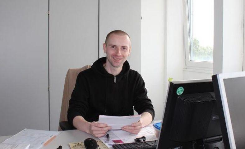 kunzendorf hannover kontakt On mà belhà user in hannover